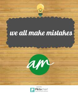 mistakes jpg